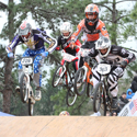 Thesport-4qualifying