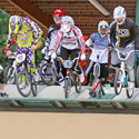Thesport-6racing